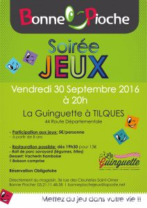 affiche-soiree-sept-2016