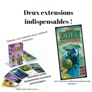 deux-extensions-indispensables