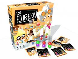 eureka-bonne-pioche-jeux