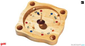 jeu-de-roulettes-goki