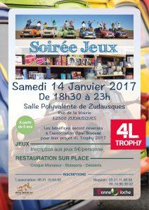 aff-soiree-4l-trophy-facebook-site