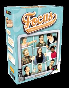 focus gigamic