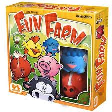 fun farm-bonne-pioche-jeu