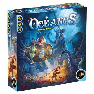 oceanos-bonne-pioche-jeux