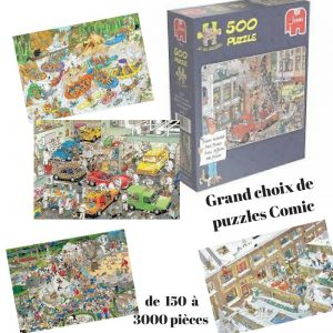 grand-choix-de-puzles-comic